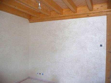 Ambone Décoration Entreprise De Peinture En Bâtiment à